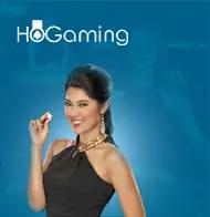 HO Gaming