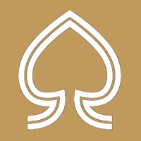 Logo spadegaming